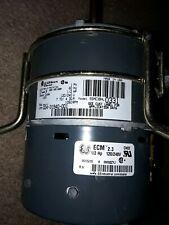 GE ECM Motor York Part 024-31940-001 ECM 2.3 Control Bell