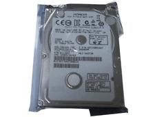 """Hitachi 160GB 5400RPM 8MB Cache SATA 3.0Gb/s 2.5"""" Hard Drive For PS3 Fat, PS3"""