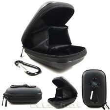 camera case BAG for sony DSC W620 W650 W610 WX150 W690 W670 TX300 WX70 WX50 W630