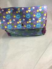 Rockinrobin Kids Baby Multicolor Clutch Envelope Purse Bag New!