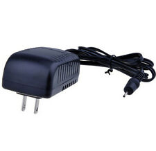DZ509 Home AC Charging Power Adapter Wall Charger for Motorola XOOM Tablet Tab G