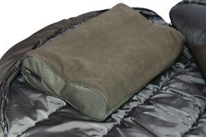 Sonik SK-TEK Pillow - SKTSB030