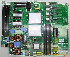 CARTE ALIMENTATION SAMSUNG - UE46C9000ZW - UE55C9000ZW -  BN44-00364A