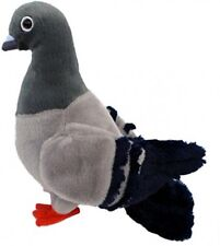 ADORE 12' Homer The Pigeon Plush Stuffed Animal Toy