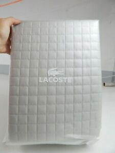 Lacoste Ombrone Coverlet, King Size