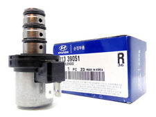 F4A41 F4A42 F4A51 Transmission Shift Solenoid 96-On Mitsubishi OEM New  (99367)