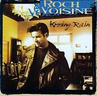 ROCH VOISINE : KISSING RAIN / CD