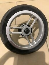 Babystyle Oyster Max / Max 2 Rear Wheel