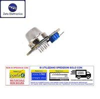 Module MQ-135 Sensor Gas Quality' Air Smoke Detection Card for Arduino