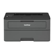 Brother HL-L2375DW HL L2375DW HL L  2375 D W Laserdrucker monochrom Toner neu