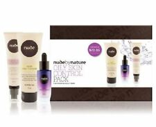 Women's Skin Care Sets & Kits with Vitamins