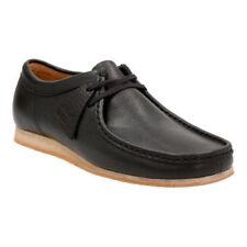 eeeb1fa9efc Clarks Wallabees Men s Shoes for sale