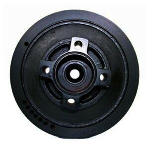 Harmonic Balancer Pulley-Premium Balancer Pulley Dayco PB1194N