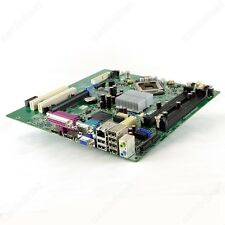 Dell SOCKET 775 MOTHERBOARD 0M858N for GX760 TOWER