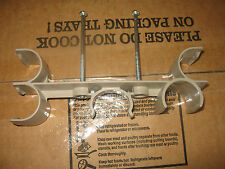 Genuine Hoover Steam Vac Hand Tool Attachment Steamvac Hose Tool Accessory Rack