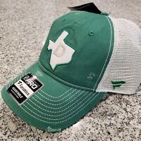 Dallas Stars 2020 NHL Winter Classic Fanatics Unisex Snapback Trucker Hat Cap