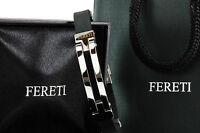 Pulsera Plata Hombre Bracelet For Men Bracelet Pour Homme M Bracciale Per Uomo