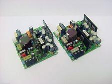 PanelView 600 Power Supply A77143-229-51 Allen Bradley 2711-B6C2 2711-K6C2 HMI