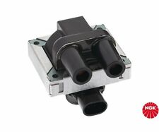 NGK Ignition Coil 48013