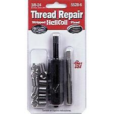 Helicoil 5528-6 - Thread Repair Kit 3/8-24in.