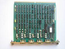 Allen Bradley Board OSAI OS 5441 AB 8600 1966X