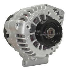Alternator For 1999-2003 Pontiac Grand Prix 2000 2002 2001 8243605N New