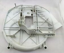 Stihl BR600 Backpack Blower Inner Fan Housing 4282 701 0601B w/screw