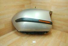 BMW K1200LT K1200 LT K2LT 99-03 Koffer Links 131-152