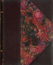 EO 1908 PASTICHE SHERLOCK HOLMES PAUL REBOUX & CHARLES MULLER À LA MANIERE DE...