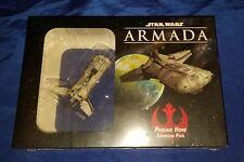Star Wars Armada Phoenix Home Expansion Pack Still Sealed SWM21