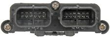 FITS 2003-2015 LEXUS SCION & TOYOTA OCCUPANT DETECTION SENSOR
