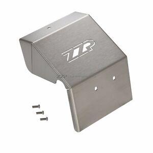 ZZPerformance LTG Turbo Heat Shield 2014+ Cadillac CTS ATS 2.0 Turbocharged