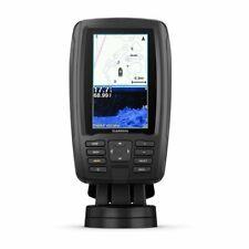 Garmin echoMAP PLUS 44cv GPS with Coastal US BlueChart g2 Charts 010-01886-01