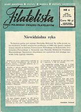 Filatelista 1988.06