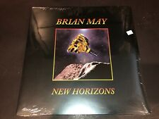 Queen Brian May New Horizons Limited Edition Numbered Record Store Day 2019 Rsd