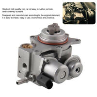 For MINI Cooper S Turbocharged R55 R56 R57 R58 R59 High Pressure Fuel Pump HPFP