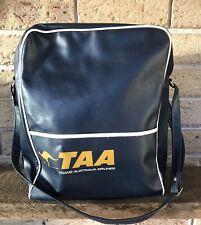 Aviation Vintage TAA Cabin Bag