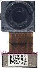 Cámara Frontal Flex Conector Front Camera HTC One A9