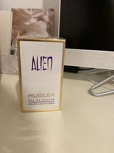 Alien Thierry Mugler 30ml