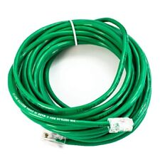 Gilbarco 22278 10 Verifone Cable Ethernet Sapphire 34m