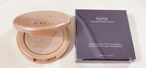 Tarte Amazonian Clay 12- Hour Highlighter Sparkler Highlight