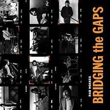 Rab Noakes - Bridging The Gaps (NEW 2CD)