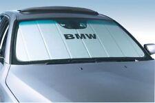 BMW E46 Sunshade 82111470411, 82 11 1 470 411