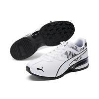 PUMA Men's Tazon 6 Cyclone Sneakers