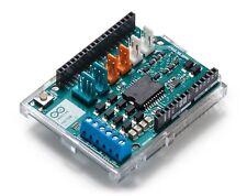 Arduino motor shield Rev3 de hasta 2 CC motores o. 1 motor de pasos para UN/mega