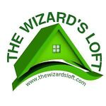 The Wizards Loft