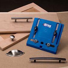 Kreg KHI-PULL Cabinet Hardware Jig