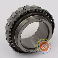 14136A Tapered Roller Bearing - Cone