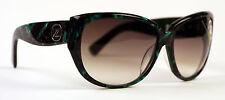 Von Zipper Ivana Blue Velvet / Vintage Gradien VZSU09 75 9074 Sonnenbrille NEU
