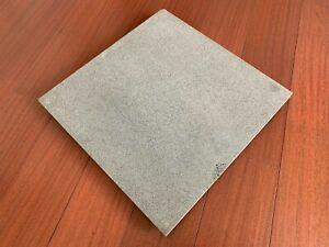 Bluestone Sawn Finish Paver 400x400x20mm--$61/sqm